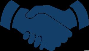 Соглашение об использовании сайта