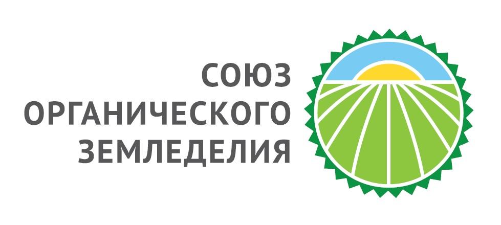 Всероссийская программа развития биологических методов в земледелии и экологизации сельского хозяйства