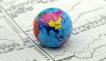 Грядет глобальный передел рынка органических, экологических, био- и фермерских продуктов