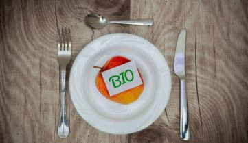 Экомаркировка — гарантия качества и безопасности продуктов питания