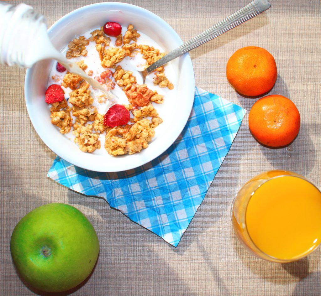 Впрочем, в «АгриВолге» считают, что положительно сказаться на спросе может мода на здоровый образ жизни и здоровое питание.