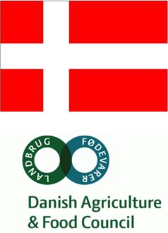 Датский совет по сельскому хозяйству и продовольствию
