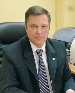 Директор ФГБУ «Россельхозцентр» А.М. Малько