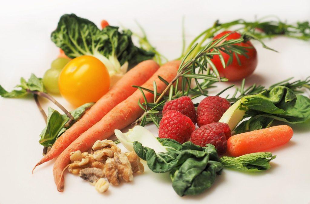 Европейский парламент принял новый закон о производстве органических продуктов питания