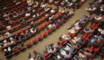 В Алтайском Крае состоится научно-практическая конференция «От БИОпродуктов к БИОэкономике»