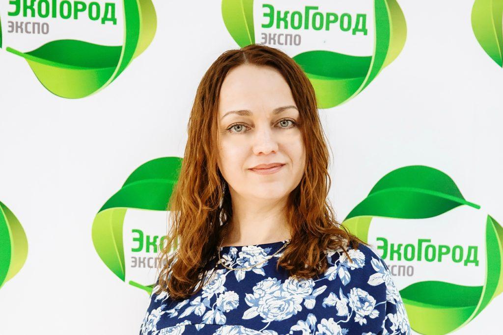 Первое всероссийское масштабное исследование «Рынок органического сельского хозяйства и биологизации земледелия в РФ»