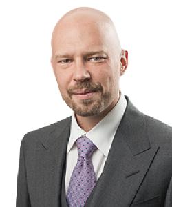 Коршунов Сергей Александрович Председатель Правленис Союза органического земледелия