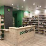 магазин здоровой еды в Ростове