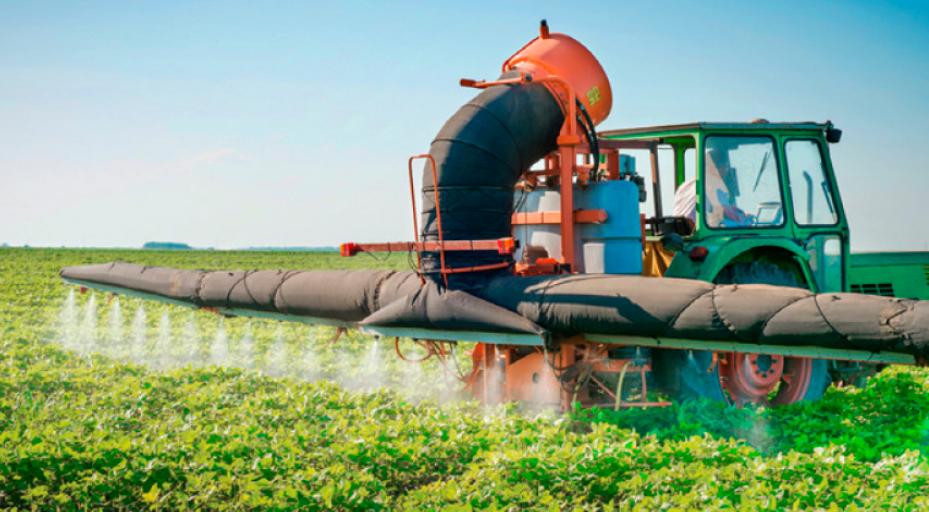 совещание по проекту федерального закона №372830-7 «О производстве органической продукции»