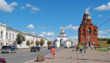 Во Владимирской области прошли мероприятия по органическому сельскому хозяйству