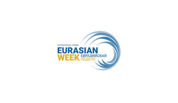 Круглый стол по органическому сельскому хозяйству в рамках «Евразийской недели» (Ереван)