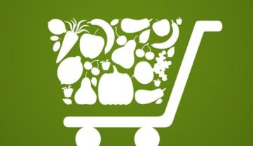 Почему и как покупатели выбирают экотовары?
