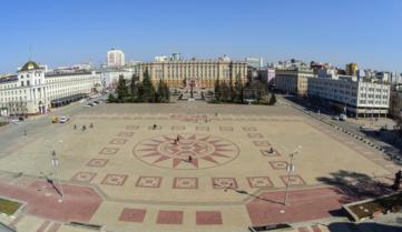 23 ноября 2018г. в городе Белгород состоится II Аграрный Форум «Белгород – Черноземье» 2018