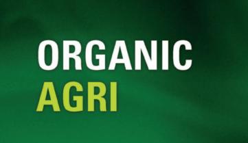 Спецвыпуск журнала «АПК-информ» № 11(53) ноябрь 2018 по органическому сельскому хозяйству