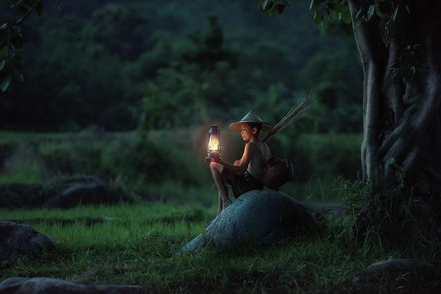 Вьетнам стремится к 2020 году увеличить долю органических удобрений до 15%